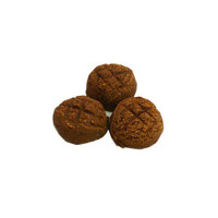 Snickerdoodles Dog Treats