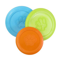 West Paw Design Zisc Dog Toy