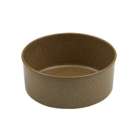 Eco-Bamboo Pet Bowls