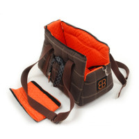 Bitty Bag Dog Carrier