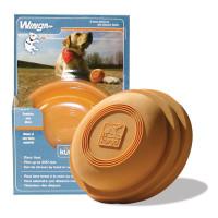 Winga Extra Discs