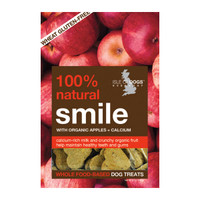 Smile Dog Treats