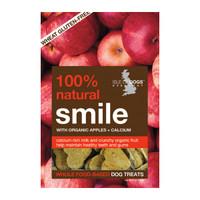 Smile Dog Treats
