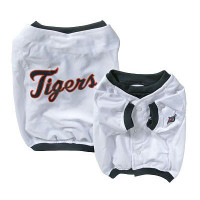 Tigers Jersey 2