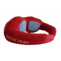 Givenchewy Designer Sunglasses Dog Toy