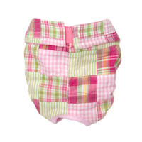 Ruff Ruff Couture Ashley Bloomers