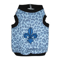 Ruff Ruff Couture Kings Road Tank