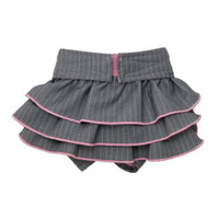 Ruff Ruff Couture Kelsey Bloomers