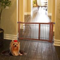 The Pet Sitter Gate™