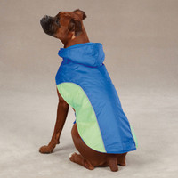 Blizzard Dog Jackets