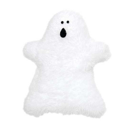 Spook Dog Toy