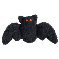 Berber Bat Dog Toy