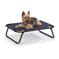 Portable Pet Cot Dog Bed