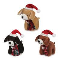 Polar Pups Dog Toys