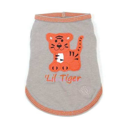 Truly Oscar Lil Tiger Tee