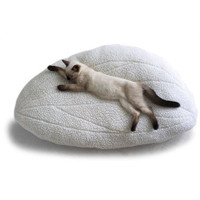 Wingdream Organic Pet Bed