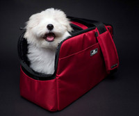 Sleepypod Atom Pet Carriers
