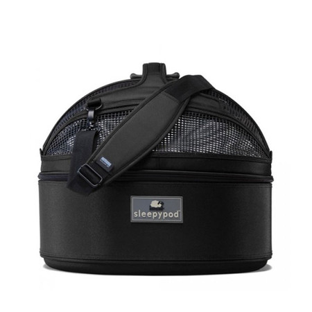 Sleepypod Pet Carriers