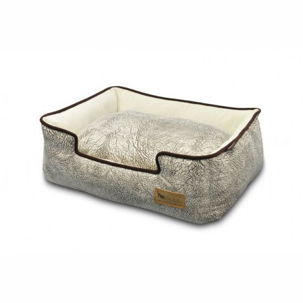 Savannah Lounge Dog Bed