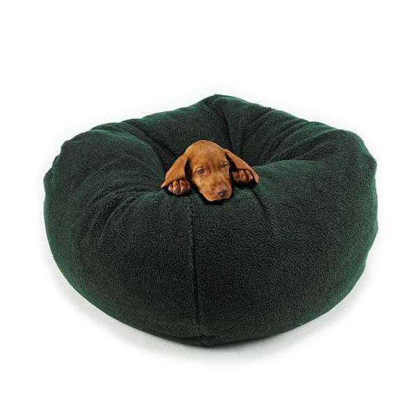 Bowser Ball Dog Beds