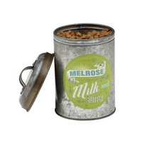 Melrose Milk Treat Bin