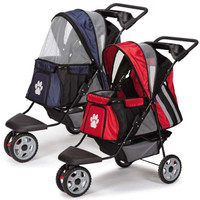Roadster II Pet Stroller