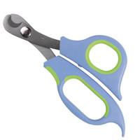 UGroom Nail Scissors