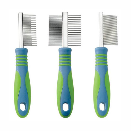 UGroom Mini Combs