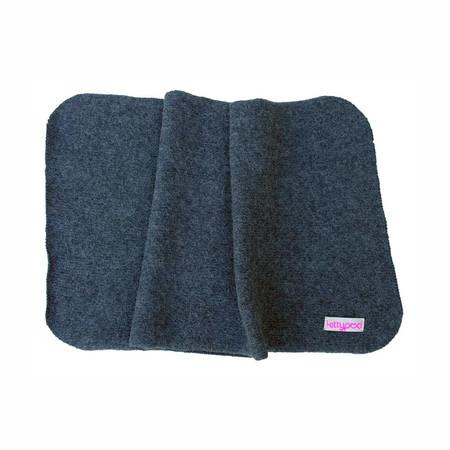 Wooby Alpaca Blanket