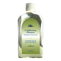 Lavender Conditioning Shampoo