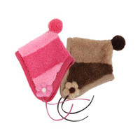 Puppia Dodo Dog Hat