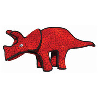 Tuffy's Dinosaurs - Triceratops Toy