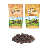 Zukes Hip Action Cat Treats