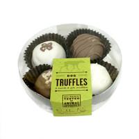 Classic Truffles Box