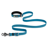 Ruff Wear Slackline Leash