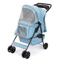 Promenade Pet Strollers