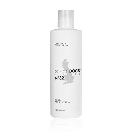 No. 32 Gloss Shampoo