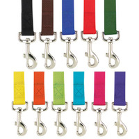 Nylon Dog Leads