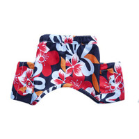 Venice Swim Trunks
