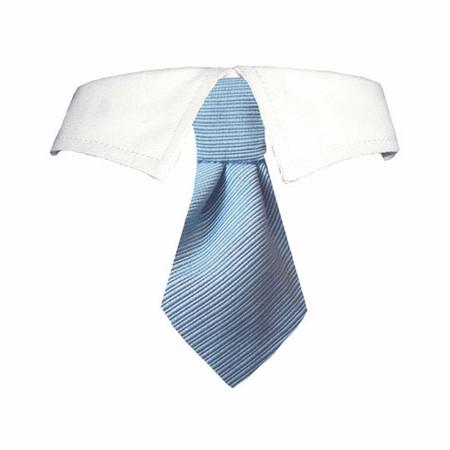 Mason Shirt Tie Collar