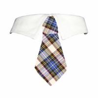 Blake Shirt Tie Collar