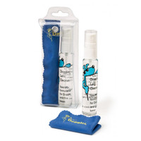 Doggles Lens Cleaner Kit