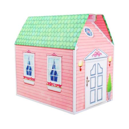 Amante Cat House