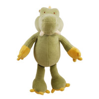 Organic Dog Toys – Natural Pet Toys from FunnyFur.com