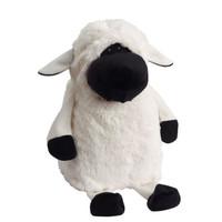 Sheep Milk Jug Toy