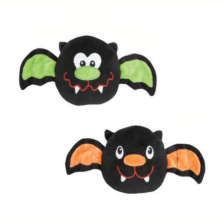 Boo Bats Dog Toys