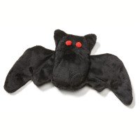 Bat Dog Toy