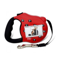 Best Thing Snapshot Retractable Dog Leash
