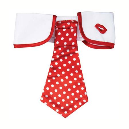 Love Me Neckties