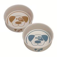 Delicious Dog Bowls
